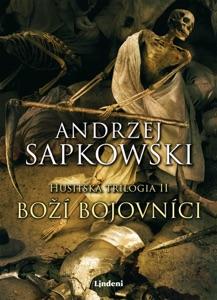 Boží bojovníci - Andrzej Sapkowski pdf download