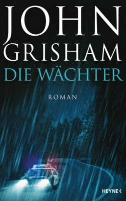 Die Wächter - John Grisham pdf download
