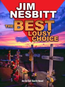 The Best Lousy Choice - Jim Nesbitt pdf download