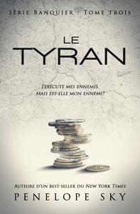 Le tyran - Penelope Sky pdf download