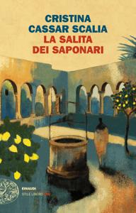 La Salita dei Saponari - Cristina Cassar Scalia pdf download