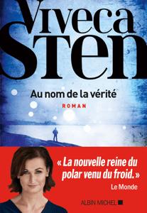 Au nom de la vérité - Rémi Cassaigne & Viveca Sten pdf download