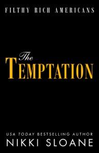 The Temptation - Nikki Sloane pdf download