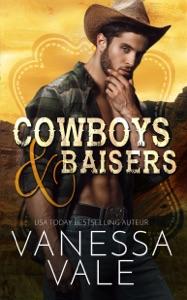 Cowboys & baisers - Vanessa Vale pdf download