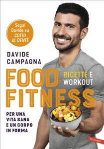 Food Fitness - Davide Campagna pdf download