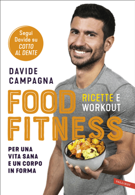 Food Fitness - Davide Campagna pdf download