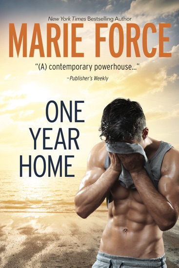 One Year Home - Marie Force pdf download