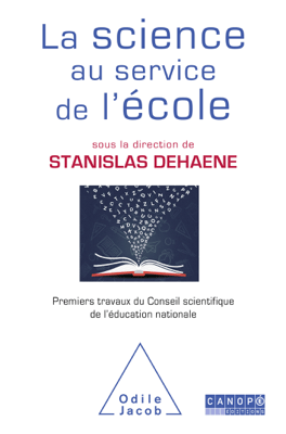 La Science au service de l'école - Stanislas Dehaene pdf download