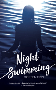 Night Swimming - Doreen Finn pdf download