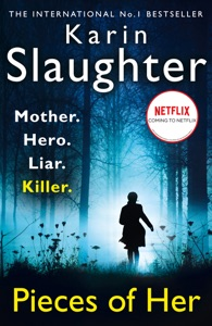 Pieces of Her - Karin Slaughter pdf download
