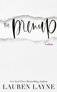 The Prenup - Lauren Layne pdf download