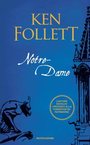 Notre-Dame - Ken Follett pdf download