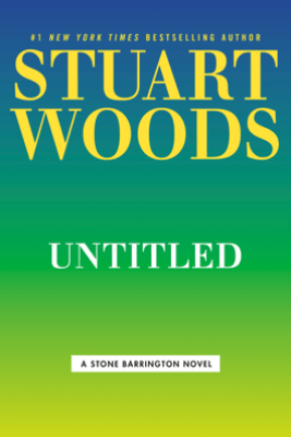 Hit List - Stuart Woods