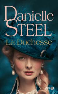 La Duchesse - Danielle Steel pdf download