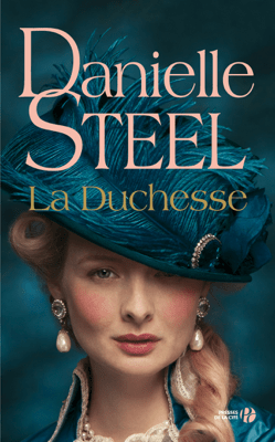 La Duchesse - Danielle Steel pdf download