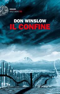 Il confine - Don Winslow pdf download