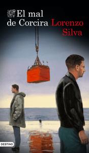 El mal de Corcira - Lorenzo Silva pdf download