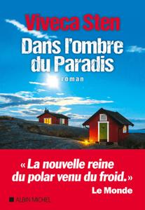 Dans l'ombre du Paradis - Rémi Cassaigne & Viveca Sten pdf download