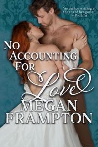 No Accounting for Love - Megan Frampton pdf download