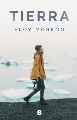 Tierra - Eloy Moreno pdf download