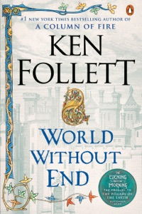 World Without End - Ken Follett pdf download