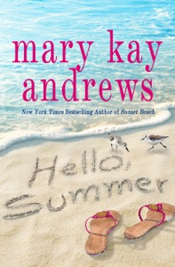 Hello, Summer - Mary Kay Andrews pdf download