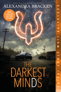 Darkest Minds, The - Alexandra Bracken pdf download