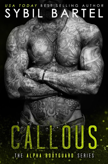 Callous - Sybil Bartel pdf download