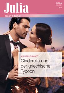 Cinderella und der griechische Tycoon - Michelle Smart pdf download