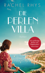 Die Perlenvilla - Rachel Rhys pdf download
