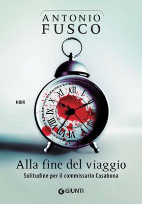 Alla fine del viaggio - Antonio Fusco pdf download