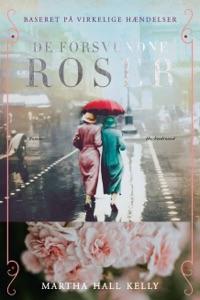 De forsvundne roser - Martha Hall Kelly pdf download