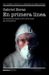 En primera línea - Gabriel Heras pdf download
