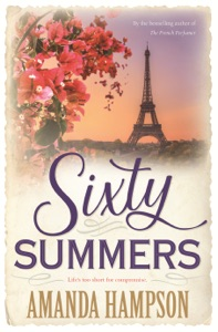 Sixty Summers - Amanda Hampson pdf download