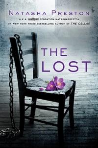 The Lost - Natasha Preston pdf download