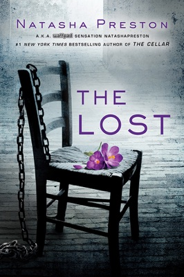 The Lost - Natasha Preston pdf download