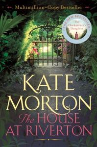 The House at Riverton - Kate Morton pdf download