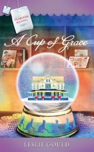 A Cup of Grace - Leslie Gould pdf download