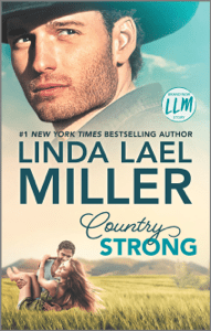 Country Strong - Linda Lael Miller pdf download