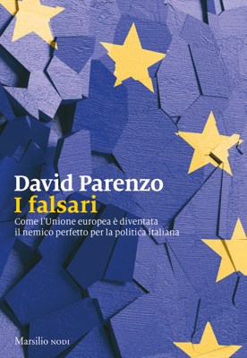 I falsari - David Parenzo pdf download