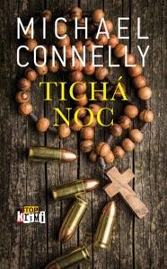 Tichá noc - Michael Connelly pdf download