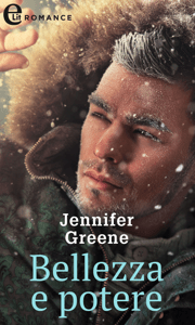 Bellezza e potere (eLit) - Jennifer Greene pdf download