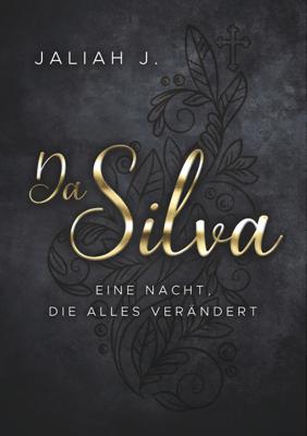 Da Silva - Jaliah J. pdf download