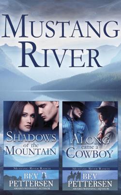 Mustang River Books 1-2 - Bev Pettersen pdf download