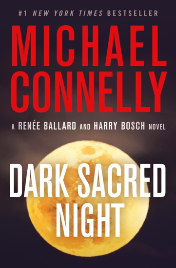 Dark Sacred Night - Michael Connelly pdf download