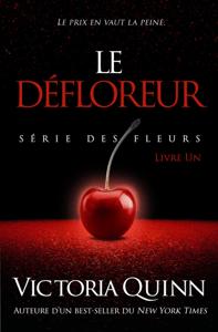 Le Défloreur - Victoria Quinn pdf download