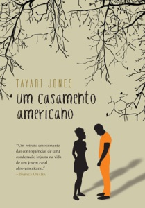 Um casamento americano - Tayari Jones pdf download