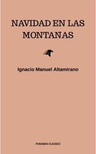 Navidad En Las Montañas - Ignacio Manuel Altamirano pdf download