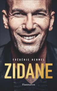 Zidane - Frédéric Hermel pdf download
