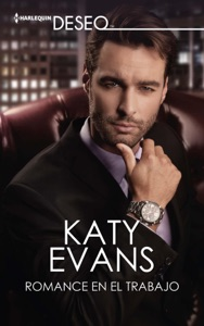 Romance en el trabajo - Katy Evans pdf download